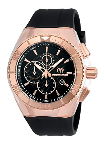 technomarine-tm-115037-reloj-de-cuarzo-para-hombres-color-negro