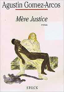 French Edition): Agustin Gomez-Arcos: 9782234024649: Amazon.com: Books