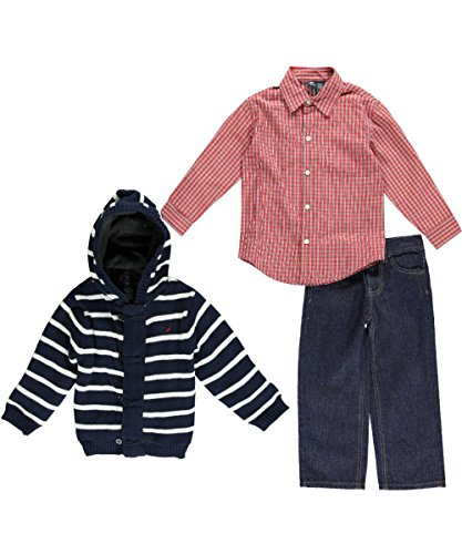 Toddler Clothing Brands