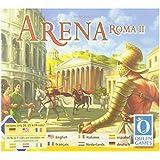 Arena Roma II