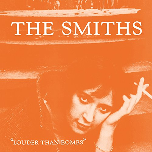 The Smiths - Louder Than Bombs (Remastered) (2lp 180 Gram Vinyl) - Zortam Music