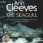 The Seagull | Ann Cleeves