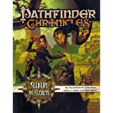 "Paizo Publishing 9211 - Chronicles: Seekers of Secretsvon ""Unbekannt"""