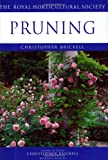 img - for Pruning (RHS Encyclopedia of Practical Gardening) book / textbook / text book