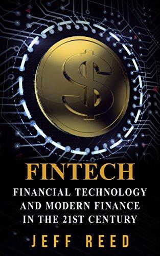 fintech-financial-technology-and-modern-finance-in-the-21st-century-fintech-financial-technology-blo