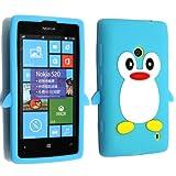 Nokia Lumia 520 3d Cases images  Hdimagelib