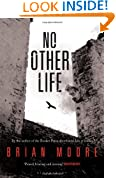No Other Life