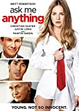 Ask Me Anything [Import]