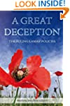 A Great Deception: The Ruling Lamas'...