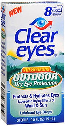 clear-eyes-all-season-outdoor-dry-eye-protection-05-fluid-ounce