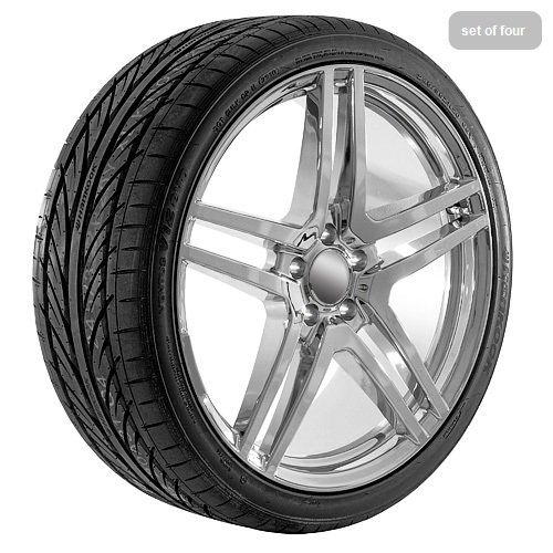 1 Buy Cheap 20 Amg Chrome Mercedes Benz Wheels Rims And