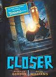 Closer (Tunnels)