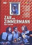 echange, troc Zar und Zimmermann