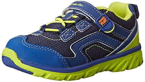 stride-rite-made-2-play-baby-jake-sneaker-toddlernavy-green7-m-us-toddler