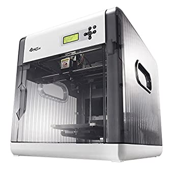 XYZ Printing Da Vinci 1.0 Imprimante 3D mono tête