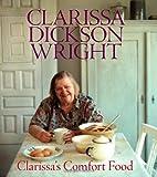 Clarissa's Comfort Food