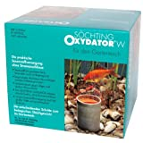 Söchting 104 Oxydator W,