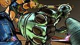 ジョジョの奇妙な冒険 オールスターバトル (通常版) (初回封入特典 プレイアブルキャラとして「吉良吉影」が使用可能になるDLコードがついた「川尻早人メモ」! 同梱)
