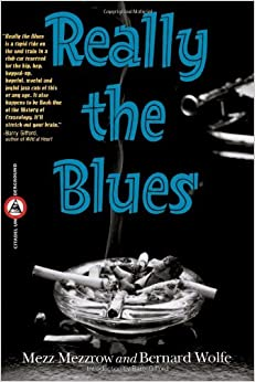 Best books about the blues