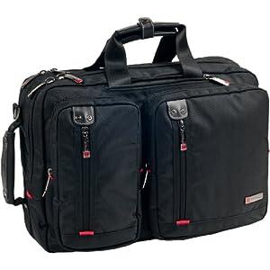 Empress Laptop Bags
