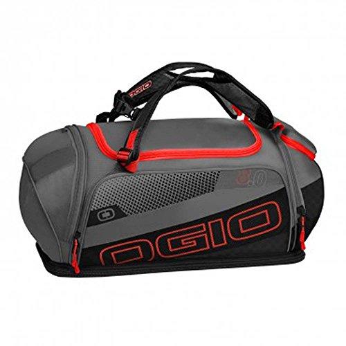 ogio-112036512-hinterradgepacktrager-80-dark-gray-burst