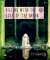 (FREE on 8/7) Killing With The Edge Of The Moon by A. A. Attanasio - http://eBooksHabit.com