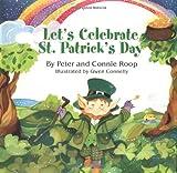 Lets Celebrate St Patricks Day (Single Titles)
