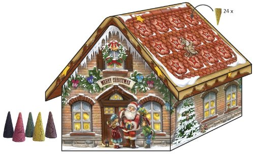 raucherkerzen-adventskalender-raucherhaus-24-verschiedene-raucherkerzen-im-dach-grosse-18x18x22-cm