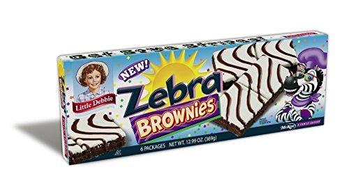 little-debbie-snack-cakes-zebra-brownies-pack-of-2-by-little-debbie