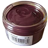 Shoe Cream Pur Pur Purple