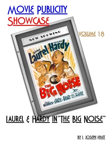 movie-publicity-showcase-volume-18-laurel-and-hardy-in-the-big-noise