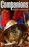 Companions (Parthian Chronicles Book 5) (English Edition)