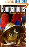 Companions (The Parthian Chronicles B...