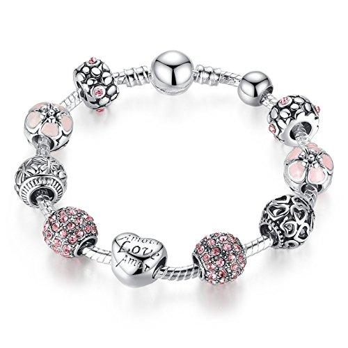 a-ter-bracciale-charms-rosa-cristalli-smalto-cuore-ciondolo-regalo-jw-b127
