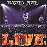 Live At Hammersmith [2 CD]