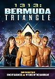 1313: Bermuda Triangle [DVD] [US Import] [NTSC]
