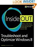Troubleshoot And Optimize Windows 8 I...