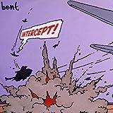 Intercept !