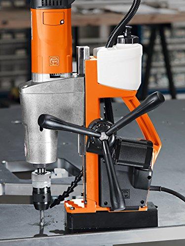 Fein-KBM50-Auto-Metal-Core-Driller