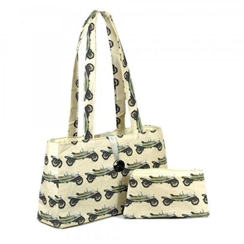 hergest-alvis-12-50-ducksback-ladies-handbag-purse-set