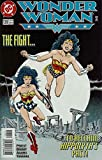 img - for Wonder Woman (2nd Series) #138 book / textbook / text book