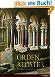 Orden und Kl�ster: 2000 Jahre christl...