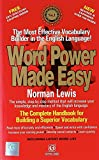 Norman Lewis (Author) (3700)  Buy:   Rs. 169.00  Rs. 82.00 179 used & newfrom  Rs. 80.00