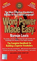 Norman Lewis (Author) (3255)  Buy:   Rs. 169.00  Rs. 92.99 223 used & newfrom  Rs. 48.00