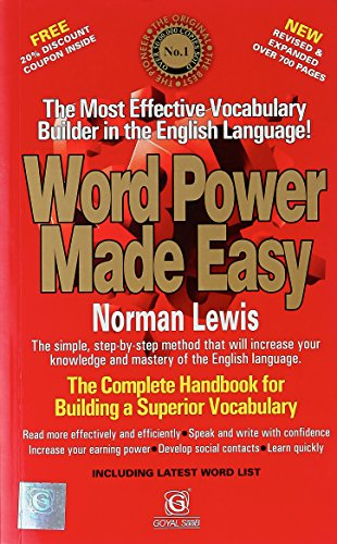 Norman Lewis (Author) (3340)  Buy:   Rs. 169.00  Rs. 80.00 215 used & newfrom  Rs. 48.00