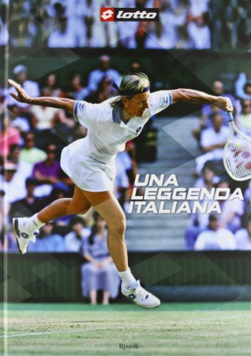 lotto-una-leggenda-italiana-ediz-italiana-e-inglese