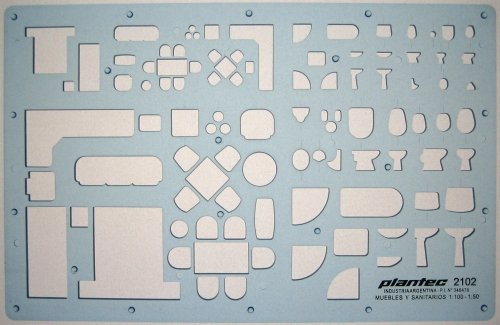 Floor Plans Of Kitchens