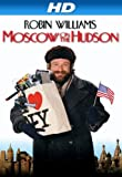 Moscow On The Hudson [HD]