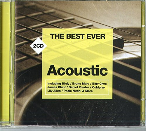 the-best-ever-acoustic