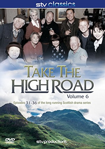 take-the-high-road-volume-6-dvd